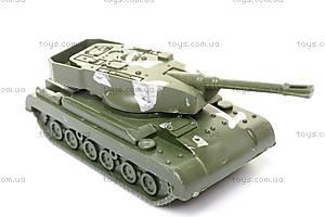 Набор военной техники, с танками, 1658-1C, купить