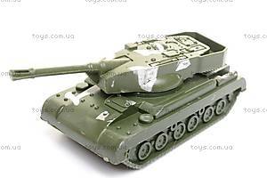 Набор военной техники, с танками, 1658-1C, фото