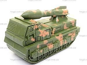 Набор военной техники, с танками, 1658-1C, цена