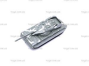 Набор военной техники, в сумке, PD9698, фото