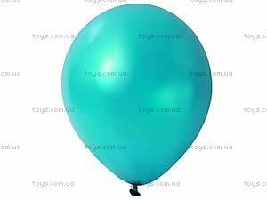 Набор воздушных шариков «Дисней», 124, купить