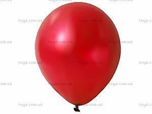 Набор воздушных шариков «Дисней», 124, фото