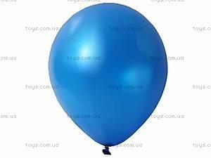 Набор воздушных шариков «Дисней», 124, отзывы