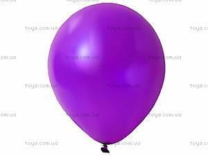 Набор воздушных шариков «Дисней», 124, цена