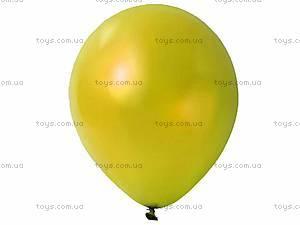 Набор воздушных шариков «Дисней», 124, игрушки