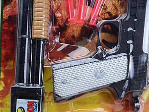 Детский набор оружия , LT833-06B, купить