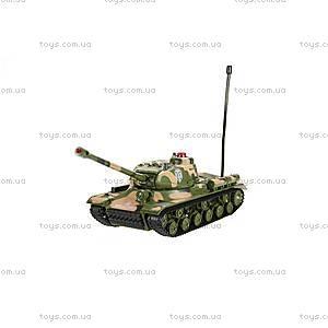 Набор игровой «Танковое сражение», RD128A, цена