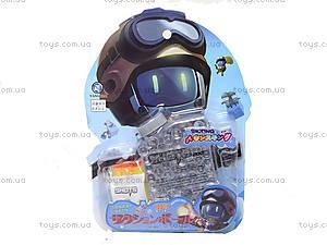 Игровой набор «Водная бомбочка», M12+, купить