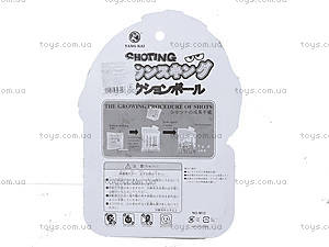 Игровой набор «Водная бомбочка», M12+, фото