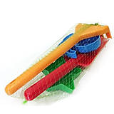 Набор игрушек для песочницы, 8в.2, фото