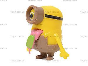 Набор игрушек «Миньоны», 20 штук, 815418, купить