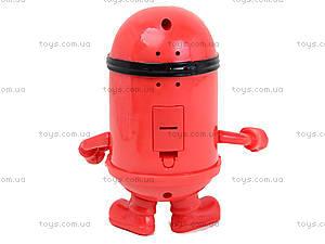 Интерактивная игрушка «Миньоны», H801B, фото
