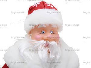 Набор игрушек под елку «Дед Мороз и Снегурочка», B010B011, купить