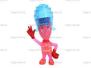 Фигурка героя «Фиксики», 868103, игрушки
