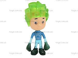 Фигурка героя «Фиксики», 868103, детские игрушки