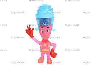 Набор игрушек из мультика «Фиксики», 868106, цена