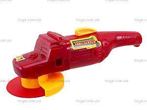 Игровой набор инструментов, для детей, 0718-C, цена