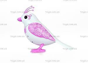 Набор интерактивных птичек DigiBirds «Неразлучники», 88388, фото