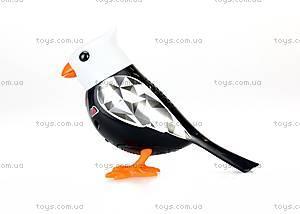 Набор интерактивных птичек DigiBirds «Неразлучники», 88388, детские игрушки