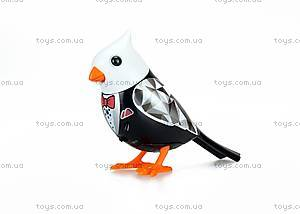 Набор интерактивных птичек DigiBirds «Неразлучники», 88388, магазин игрушек