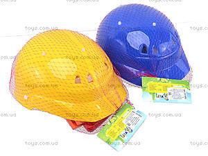 Набор детского инструмента «Юный плотник», 32-003, цена