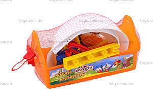Набор для детей «Юный плотник», 32-005, цена