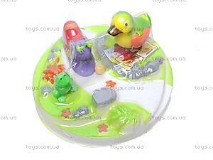 Набор заводных игрушек, BL902ABCD, купить
