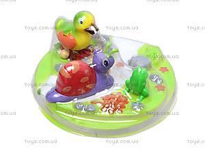 Набор заводных игрушек, BL902ABCD
