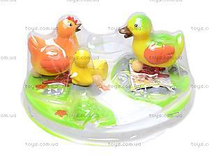 Набор заводных игрушек, BL902ABCD, фото
