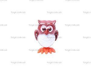 Набор заводных птиц, 526-012, купить