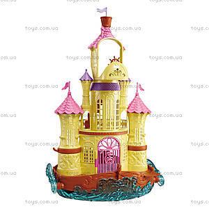 Набор Дисней «Летний дворец Софии», BDK61, купить