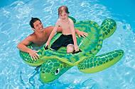 Надувная черепаха, 56524