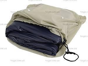 Надувная кровать Classic, с сумкой, 66768, фото