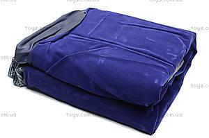 Надувная кровать Queen Classic Downy, 68759, игрушки