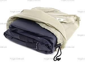 Надувная кровать, с сумкой, 66767, фото