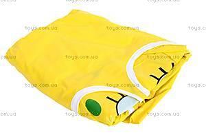 Надувная лодочка для детей, BT-IG-0016, фото