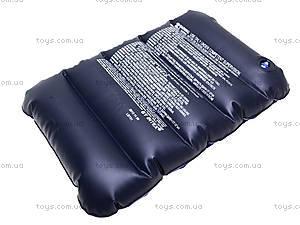 Надувная подушка Downy Pillow, 68672, цена