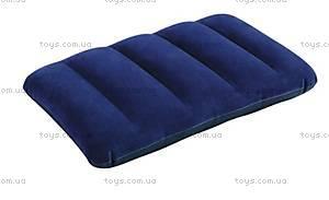 Надувная подушка Downy Pillow, 68672, купить