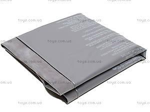 Надувная подушка Ultra Comfort, 68677, отзывы