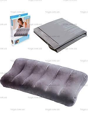 Надувная подушка Ultra Comfort, 68677