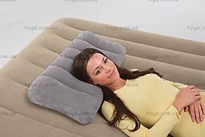 Надувная подушка Ultra Comfort, 68677, купить