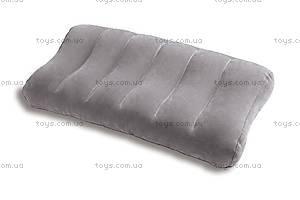Надувная подушка Ultra Comfort, 68677, фото
