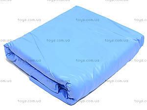 Надувной бассейн «Цветные брызги», 56440, фото