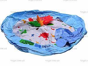 Надувной бассейн «Дельфинчик», 57400, отзывы