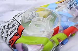 Надувной бассейн «Океанский риф», 56493, детские игрушки