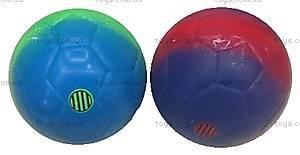 Надувной футбольный мяч, SB1508