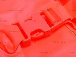 Надувной жилет Deluxe Swim, 58671, фото