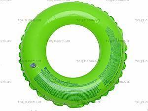 Надувной круг «Дисней», 58253, отзывы