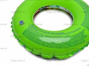 Надувной круг «Дисней», 58253, игрушки