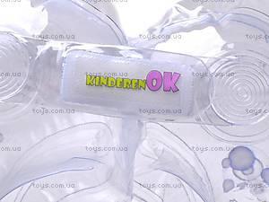 Надувной круг для малышей «Капелька», 007204238, игрушки